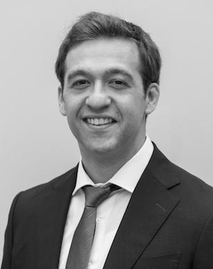 Daniel Kelman