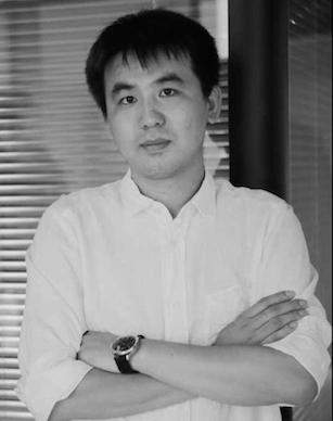 Xiaoning Nan
